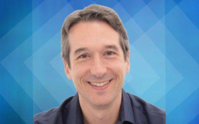 Tom Schurman / Chief Transformation Officer