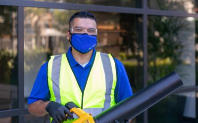 The 4 Types of Total Facility Maintenance