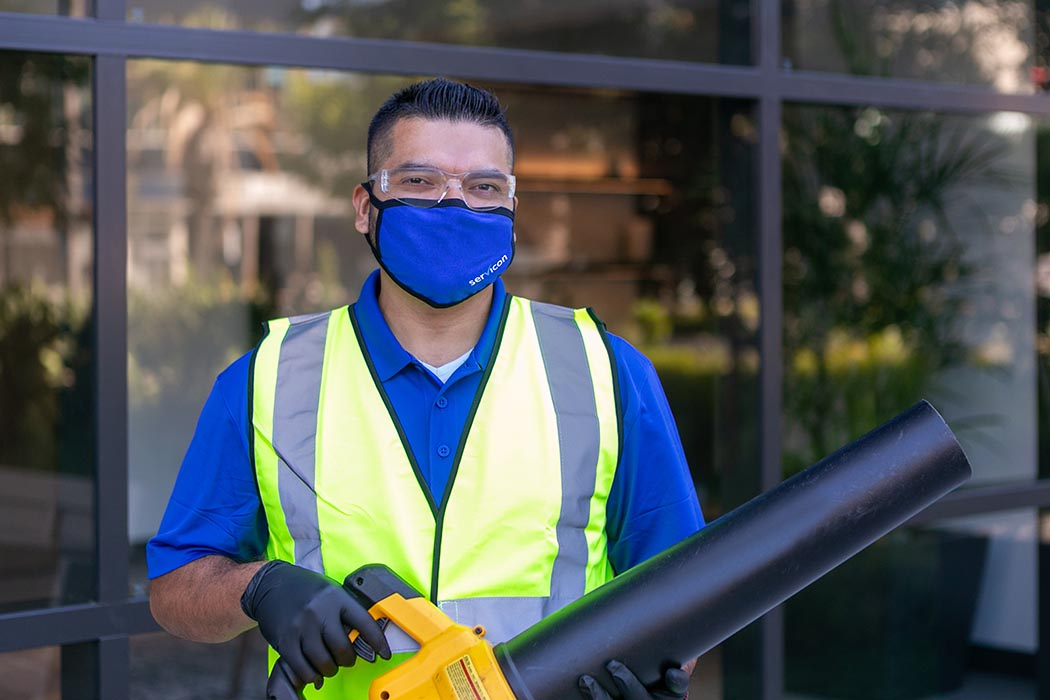 California Total Facility Maintenance